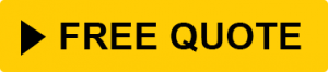 free-quote-button