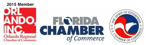 Florida Chamber of Commerce Orlando
