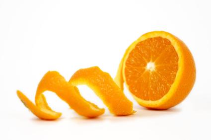 orange_peeling