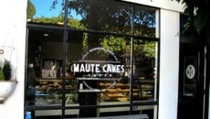 Vinyl decals for restaurant windows Orlando