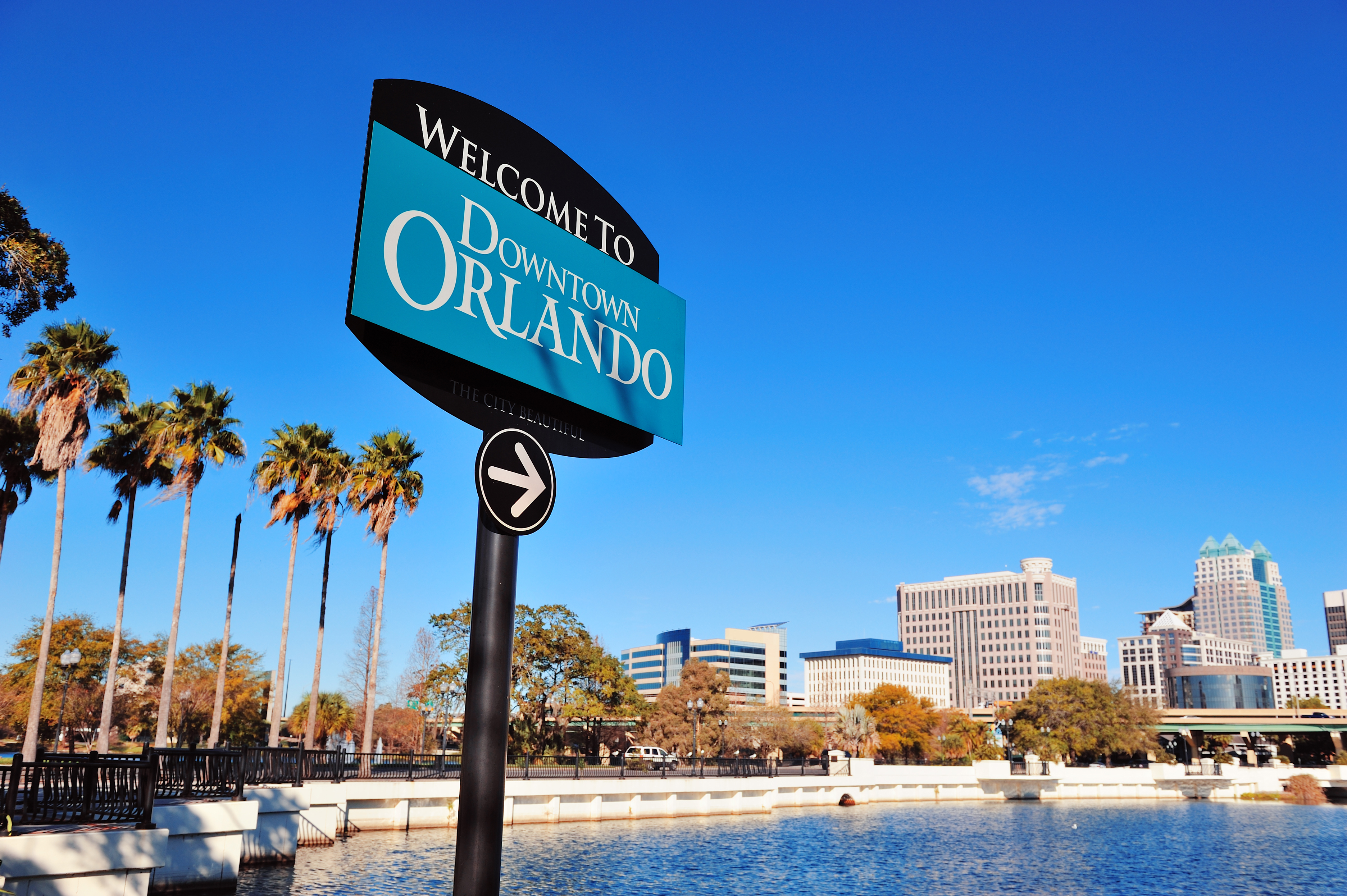 Tips for Buying Business Signs in Orlando