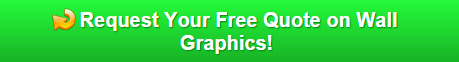 Free Quote on Wall Graphics for Orlando
