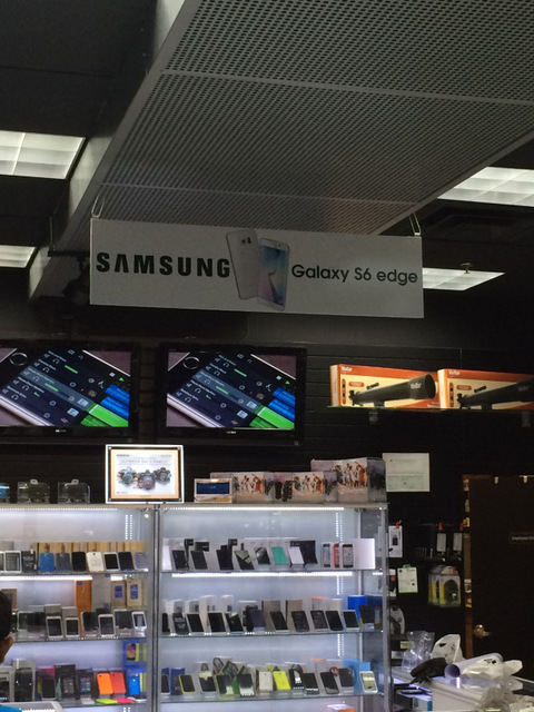 Promotional Banners for Retail Stores in Orlando
