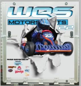 Orlando FL vehicle graphics