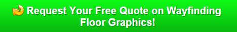 Free quote on floor graphics Orlando