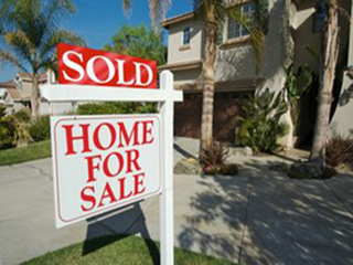 Types of Residential Real Estate Signs for Orlando