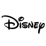 Citrus Sign Studio one of Disney's Signage Providers