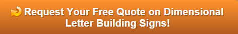 Free quote on dimensional letter building signs Orlando