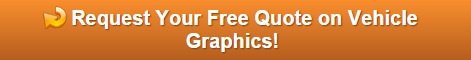 Free quote on vehicle graphics Orlando
