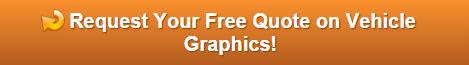 Free quote on vehicle graphics Orlando