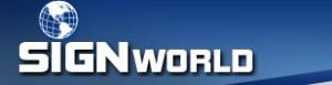 Citrus Sign Studio membeor of the Signworld Network
