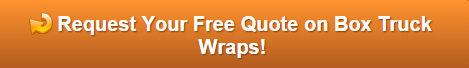 Free quote on box truck wraps Orlando