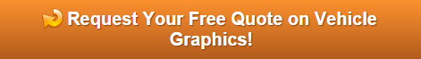 Free quote on vehicle graphics Winter Garden FL