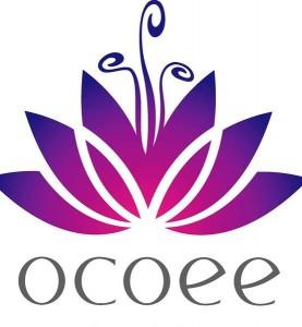 Lobby Signs for Ocoee FL