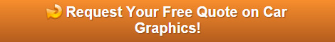 Free quote on personal car graphics Orlando