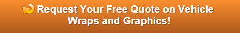 Free quote on vehicle wraps and graphics Orange County FL
