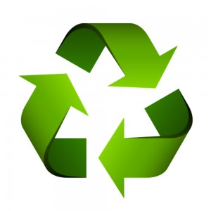 Sign Recycling Services Orlando