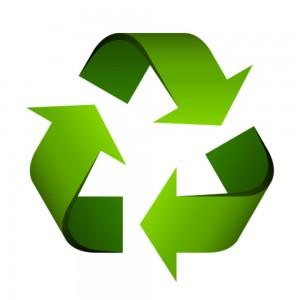 Sign Recycling Services Orlando