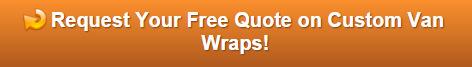 Free Quote on Van Wraps Kissimme FL