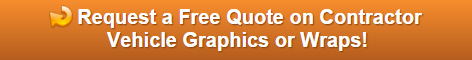 Free quote on contractor vehicle graphics Casselberry FL