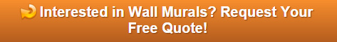 Free quote on wall murals Orlando FL