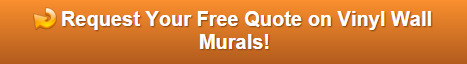 Free quote on wall murals in Orlando