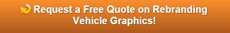 Free quote on rebranding vehicle graphics Orlando FL