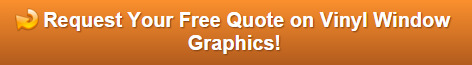 Free quote on window graphics in Orlando FL