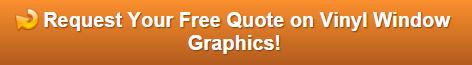 Free quote on window graphics in Orlando FL