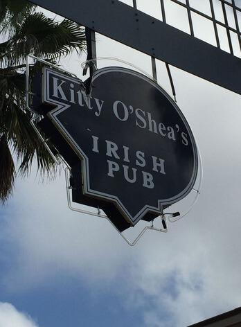 Exterior Signs Orlando FL