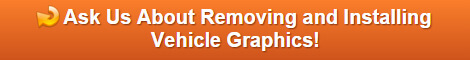 Free quote on removing and installing vehicle graphics Orlando FL