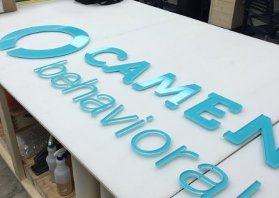 Camen_behavioral_sign_lettering_fabrication