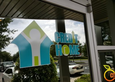 Credit_Home_Business_Window_Sign