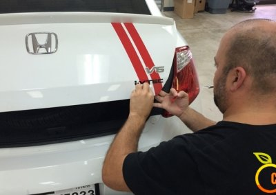 Custom-Car-Art-Graphics-Installation
