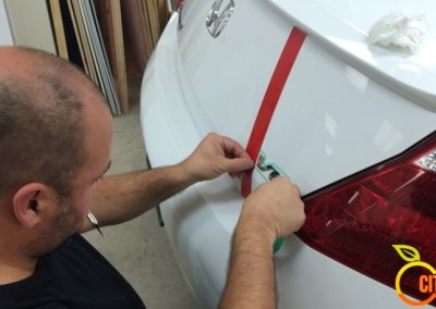 Custom-Car-Graphic-Lettering-Pre-Installation