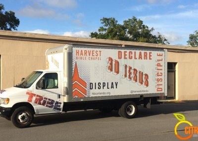 Harvest_Church_Truck_Wrap_Graphics