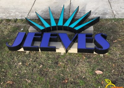 Jeeves_3D_Building_Sign