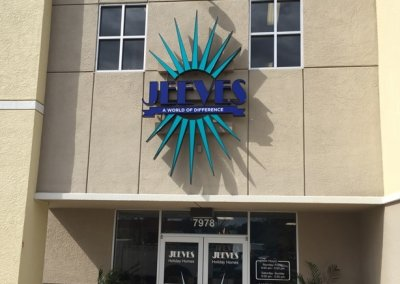 Jeeves_Property_Management_Office_Building_Sign
