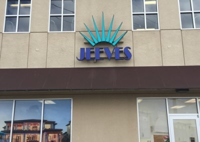 Jeeves_Property_Management_Side_Building_Sign