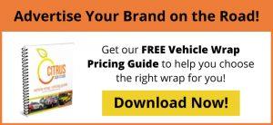 Citrus-Wrap-Pricing-Guide-CTA-graphic-md