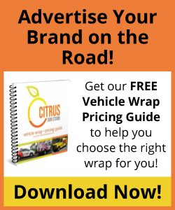 Citrus-Wrap-Pricing-Guide-CTA-graphic-sm